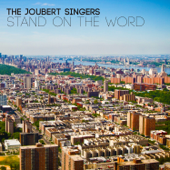 Stand On the Word (Larry Levan Mix)