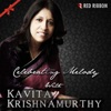 Celebrating Melody With Kavita Krishnamurthy Single