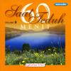 60 Menit Saat Teduh, Vol. 8 - Gloria Trio