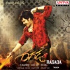 Ragada (Original Motion Picture Soundtrack) - EP