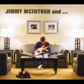 Jimmy Mcintosh - I Gotta See
