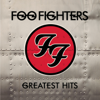 Times Like These - Foo Fighters mp3