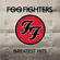Foo Fighters Times Like These - Foo Fighters