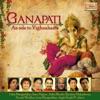 Ganapati - An Ode to Vighnaharta