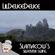 Slamacow's Silverfish Swing - LilDeuceDeuce