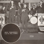 Jack Teagarden and His All-Stars