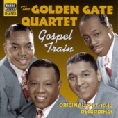 The Golden Gate Quartet - The Valley of Time