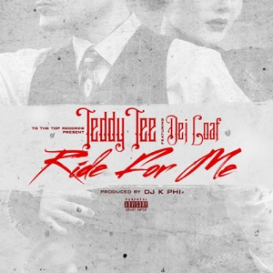 Ride for Me (feat. Dej Loaf) - Single Mp3 Download