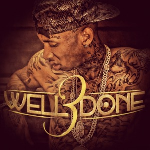 Well Done 3 - EP Mp3 Download