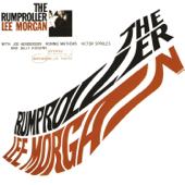 The Rumproller (feat. Joe Henderson, Ronnie Mathews, Victor Sproles & Billy Higgins)