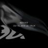 Detsl aka Le Truk - MXXXIII (10:33) обложка