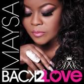 Maysa - Last Chance For Love