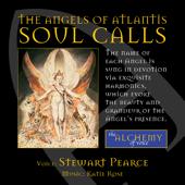 The Angels of Atlantis Soul Calls