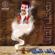 Tdhak Al Dinya - Rashed Al Majid