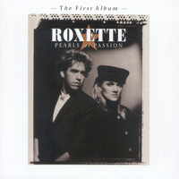 Download lagu Roxette - It Must Have Been Love (Christmas For the Broken-Hearted)