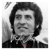 Victor Jara - Vientos del Pueblo