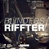 Riffter