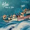 Sounds of Isha - Iyarkkai Ennum  artwork