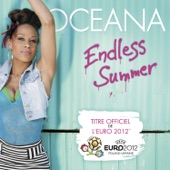 Endless Summer - Single