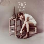 Zaz - Dans mon Paris (Version manouche)