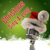 Christmas Sing a Long Karaoke Versions of Holiday Classics Like Jingle Bell Rock Winter Wonderland Feliz Navidad Holly Jolly Christmas Deck the Halls Santa Claus Is Coming to Town And More
