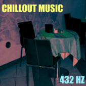 Chillout Music (Mix)