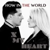 How in the World - Single