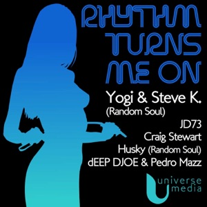 Rhythm Turns Me On Mp3 Download