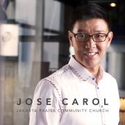 Happy, Beautiful and Interesting - Jose Carol - Jose Carol