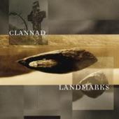 Clannad - An Gleann
