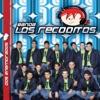 Dos Enamorados, Banda Los Recoditos