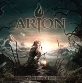 Arion - You're My Melody