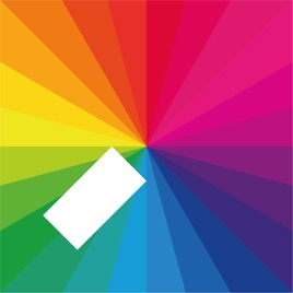 In Colour by Jamie xx on Apple Music