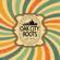 Oak City Roots - Oak City Roots