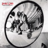 Rearviewmirror: Greatest Hits 1991 2003-Pearl Jam