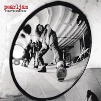 Pearl Jam - Better Man artwork