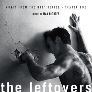 The Leftovers (Music from the HBO Series) [Season 1] Mp3 Download