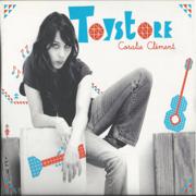 Toystore - Coralie Clément - Coralie Clément