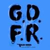 GDFR (feat. Sage the Gemini & Lookas) - Single, Flo Rida