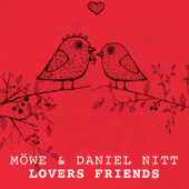 Lovers Friends