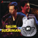 MTV Unplugged Season 4: Salim Sulaiman - EP - Salim-Sulaiman