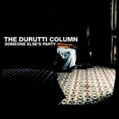 The Durutti Column - Spanish Lament