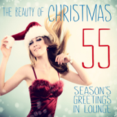 The Beauty of Christmas (55 Season's Greetings in Lounge)