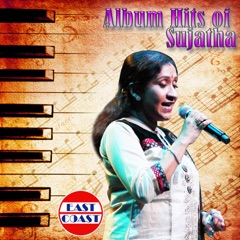 Album Hits of Sujatha
