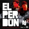 Nicky Jam - El Perdón (feat. Enrique Iglesias) ilustración