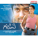 Ghajini (Original Motion Picture Soundtrack) - EP - Harris Jayaraj