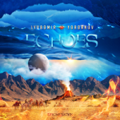 Echoes (Epicmusicvn Series)