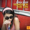 Soda Shop Songs of the 50s, Vol. 4