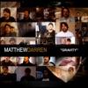 Matthew Darren