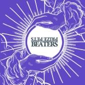 Beaters - Fishage